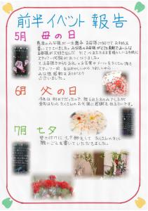 スクリーンショット(2013-11-01 20.03.06)